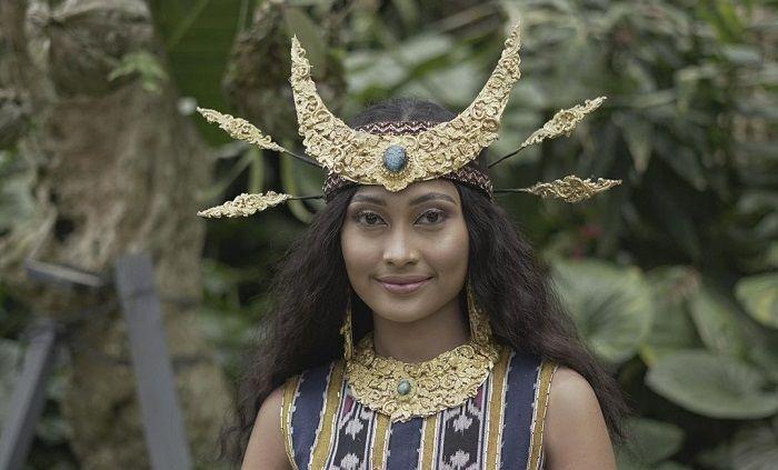 lirik wonderland indonesia