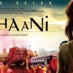Film Kahaani