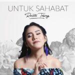 Renata Tobing Feat Tohpati Untuk Sahabat