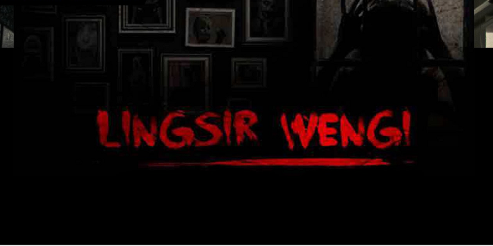 lagu Lingsir Wengi